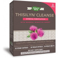 Natures Way Thisilyn Cleanse with Mineral Digestive Sweep