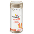 Radiance Kids Vitamin C Vitachews