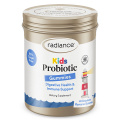 Radiance Kids Probiotic Gummies
