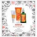 Weleda Arnica Active Body Set