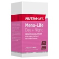Nutra-Life Meno-Life Day + Night Menopause Support