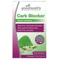 Good Health Carb Blocker - Starch Neutraliser
