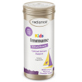Radiance Kids Immune VitaChews