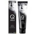 Qsilica Remove Makeup & Grime Cleansing Gel