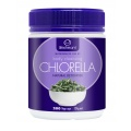 Lifestream Chlorella Capsules 500mg Vegecaps