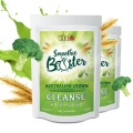 Vital Smoothie Booster - Cleanse Boost