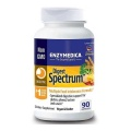[CLEARANCE] Enzymedica Digest Spectrum
