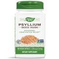 Nature's Way Psyllium Seed Husk