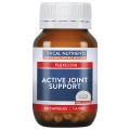 Ethical Nutrients FlexiZorb Active Joint Support