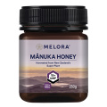 Melora UMF 15+ Manuka Honey