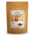 Natava Superfoods - Organic Maca Powder