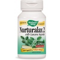 Natures Way Nuturalax 2 with Cascara