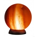 Mt Meru Salt Lamp Ball