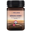 Melora UMF 5+ Manuka Honey