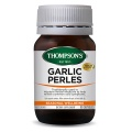 Thompsons Garlic Perles