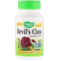 Natures Way Devils Claw