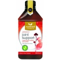 Harker Herbals Joint Support