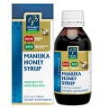 Manuka Health - Manuka Honey Syrup
