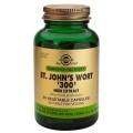 Solgar St Johns Wort Extract 300mg