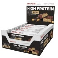 Musashi High Protein Bars