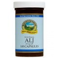 Nature's Sunshine ALJ CAPSULES (IMPROVED)