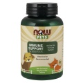 NOW Pets - Immune Support for Cats & Dogs