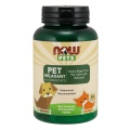 NOW Pets - Relaxant for Cats & Dogs