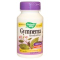 Natures Way Gymnema Sylvestra Standardised