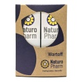 Naturo Pharm Wartoff Twin Pack