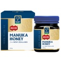 Manuka Health MGO 850+ Manuka Honey