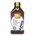 Harker Herbals Sleep Support