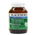 Blackmores Proseren Saw Palmetto