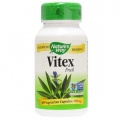 Natures Way Vitex