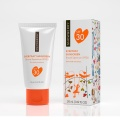 Snowberry Everyday Sunscreen Broad Spectrum SPF30