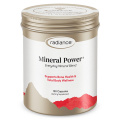 Radiance Mineral Power