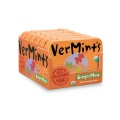 VerMints Organic GingerMint