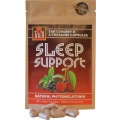 Tru2U Sleep Support Tart Cherry Skins & L-theanine