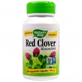 Natures Way Red Clover