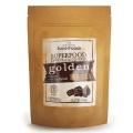 Natava Superfoods - Chocolate Covered Golden Berries