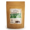 Natava Superfoods - Organic Clean Greens
