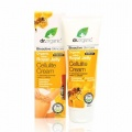 Dr.Organic Royal Jelly Cellulite Cream