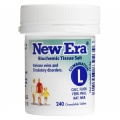 New Era Combination L Mineral Cell Salts