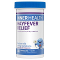 INNER HEALTH Hayfever Relief - Fridge Free