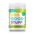Nuzest Kids Good Stuff Super Nutrient Smoothie