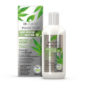 Dr.Organic Organic Hemp Oil Rescue Conditioner