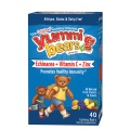 Yummi Bears - Echinacea with Vitamin C & Zinc