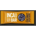 Health Discovery Bar Inca Berry Bar Coconut & Acai Berry