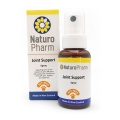 Naturo Pharm PET-MED Joint Support