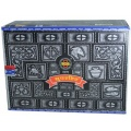 Mt Meru Nag Champa Super Hit 40gr