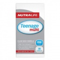 Nutralife Teenage Multi